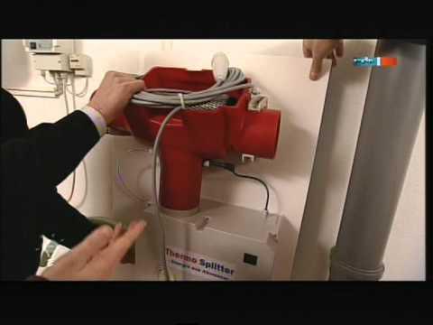 423 energiewende mit dem abwasser im haus das kalte wasser im warmspeicher erw rmen sparen. Black Bedroom Furniture Sets. Home Design Ideas