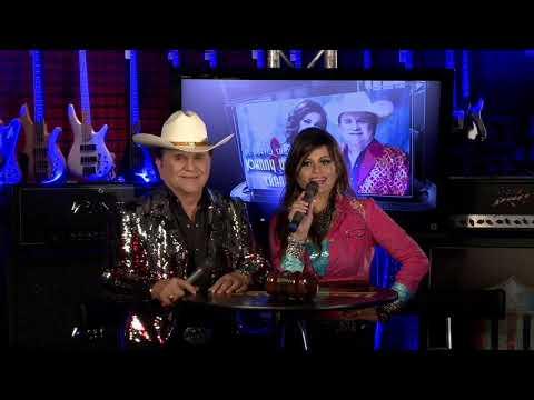 El Nuevo Show de Johnny y Nora Canales (Episode 4.2)- Los Duendes de Control