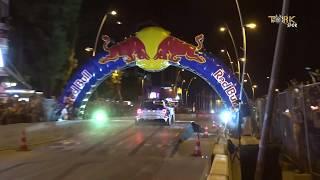 WRC RALLY TURKEY 2019 MARMARİS