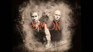 Simon - Lifehouse [karaoke]