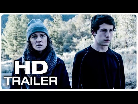 THE OPEN HOUSE Full online (2018) Netflix Horror Movie HD
