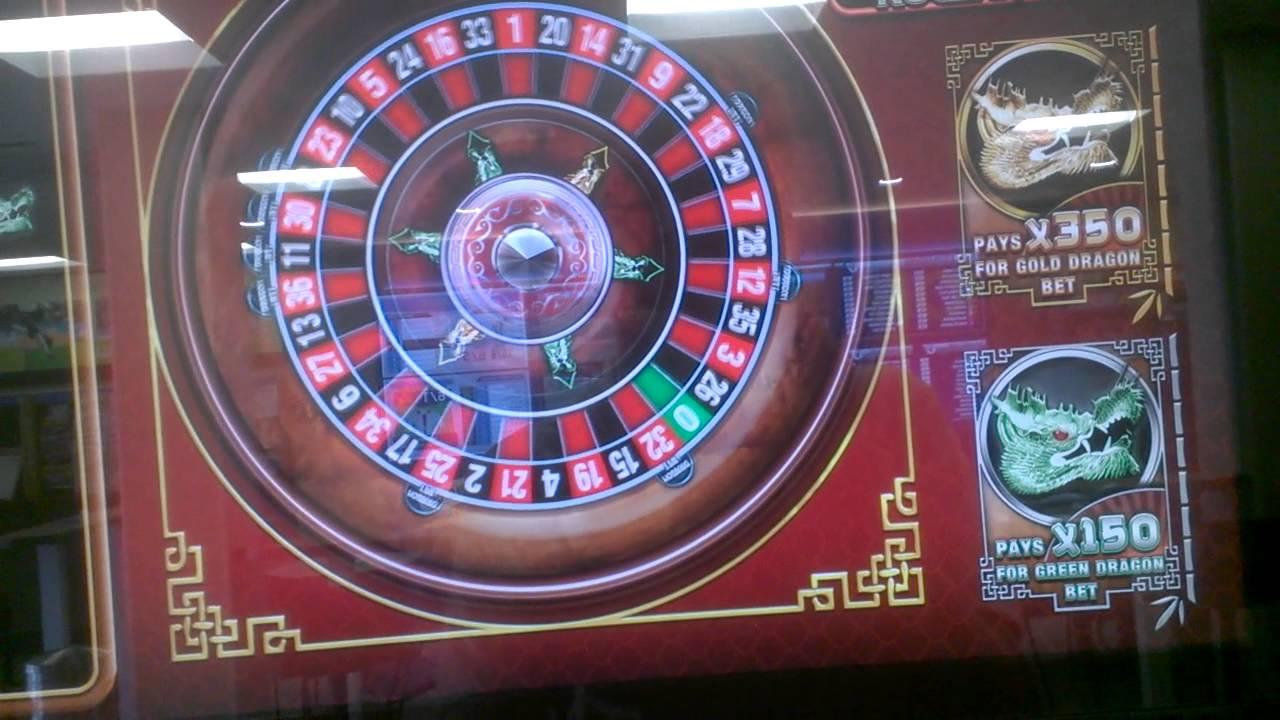 Patin a roulette artistique a vendre