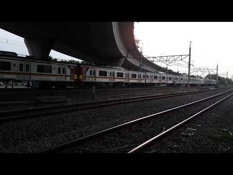 Angka Mimpi Kereta Api 2d