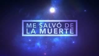 """Evan Craft - """"Cielo Y Tierra"""" Lyric Video"""