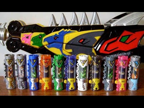dino charger power packs part 3 dino spike battle. Black Bedroom Furniture Sets. Home Design Ideas
