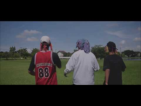Gucci Gang - Lil Pump (Music Video Cover)