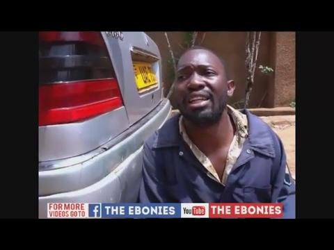 KAMPALA TUKELA KUPAKASA (Uganda drama) video