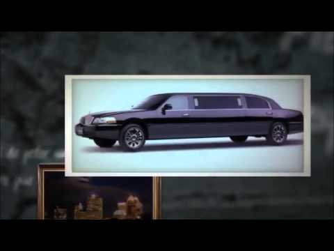 limousine rental service montreal airport | limousine montreal wedding | limousine rental montreal