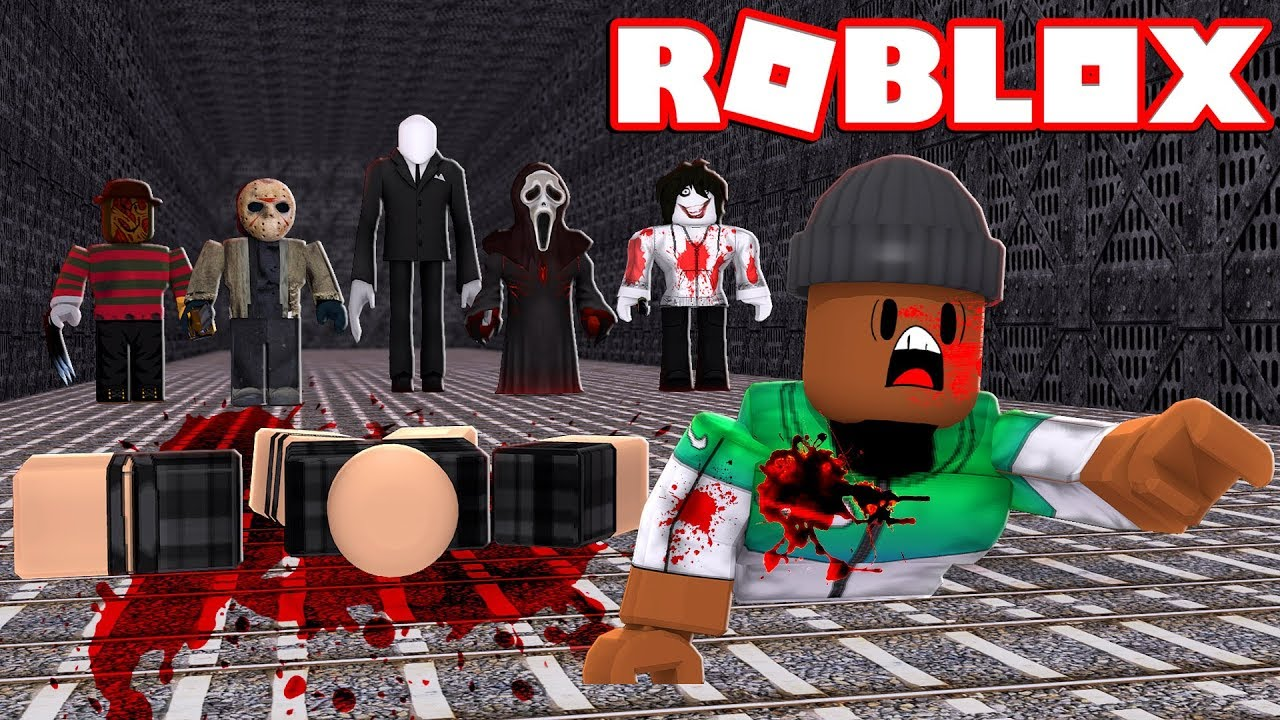 Area 51 Roblox Icon I Found The Secret Room Roblox Area 51 Roleplay Youtube