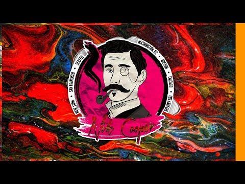 Jason Derulo feat. Farruko - Mamacita (Ruxed Moombahton Remix)