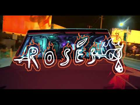 SAINt JHN - Roses (Imanbek Remix) (Official Music Video)