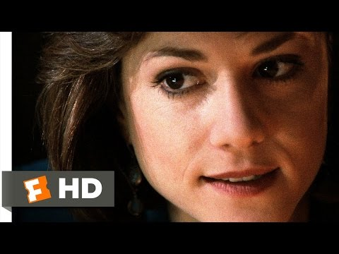 Broadcast News (1/5) Movie CLIP - She Is This Good (1987) HD