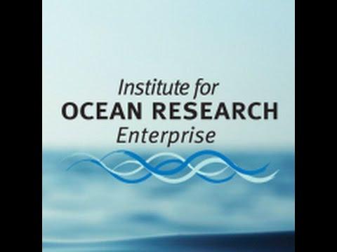 Ocean Connector event, February 26, 2015