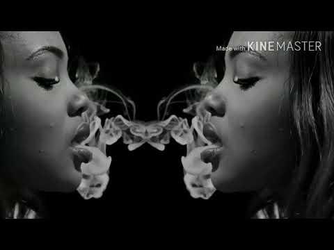 Dj H-Mac ft Daev × B-Mak & Slap Dee - Buckets and Jameson (Prod. Mr-Stash)New 2017 Zambian music
