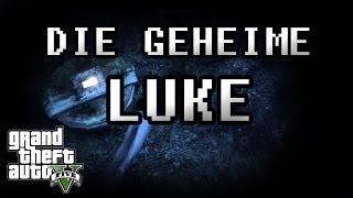 GTA 5 Tipps N Tricks - Die Geheime Luke