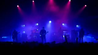 Interpol \\ Safe without you \\ Brixton Academy