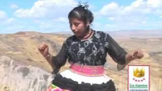 Gina Benito - tus recuerdos, santiago 2011