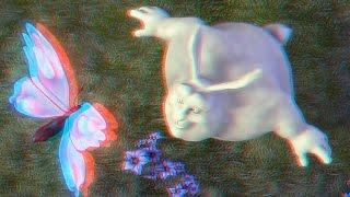 Детский мультфильм в Цифровом