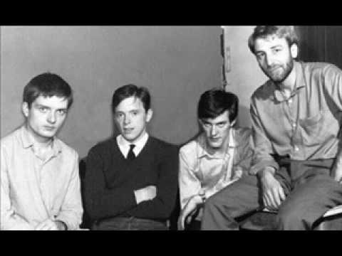 Joy Division Live Civic Hall Guildford UK 01-11-79