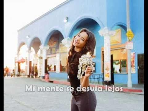 Key To My Heart - Jessica Jarrell ( Traducida Al Español )