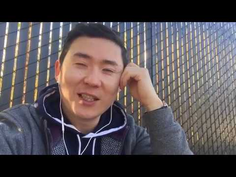 Мысли про AI (Artificial Intelligence) и Alpha Go - Daily Vlog