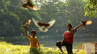 ROH KUDUS KUNJUNGI UMAT-MU (LAGU MISA INKULTURATIF GAYA TIMOR; MADAH BAKTI 753) Mp3