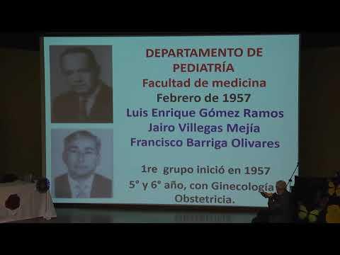 12 - Historia pediatria Dr Bernardo Ocampo
