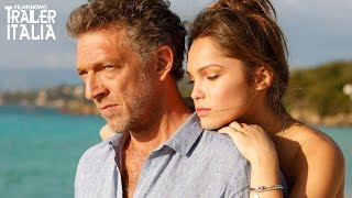 Un Momento di Follia con Vincent Cassel | Trailer Italiano [Commedia] HD