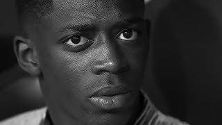 Insider packt aus: Was mit Dembele wirklich los ist !