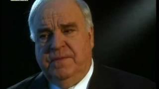 Helmut Kohl - Der Patriot (2/5)