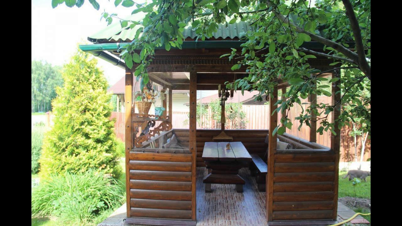 дом мелихово   купить дом чеховский район   дом симферопольское .