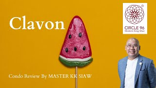 Feng Shui Review of Clavon. (No Reserve)