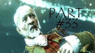 Assassins Creed 4: Black Flag - Gameplay Walkthrough - Part 33 - Kill Loreano Torres