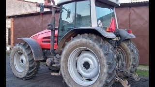 SAME Silver 130 | HPS Veris™ Plus 2013 part1