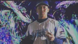 横浜DeNAベイスターズ 2018 交流戦 スタメン発表前ムービー