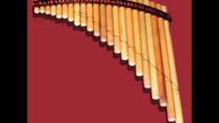 Sonidos del silencio ( Simon & Garfunkel) Música Andina