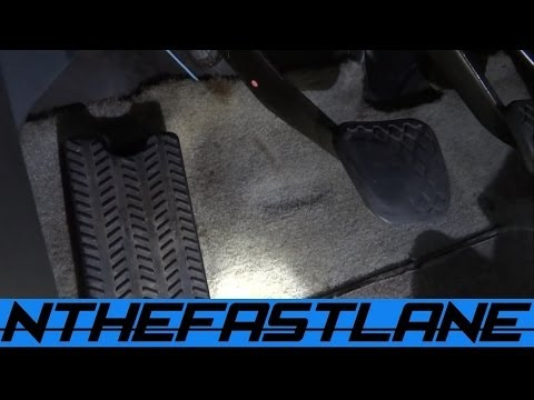 "clutch-pedal-play-adjustment-""how-to"""