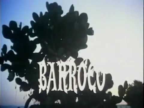 Barroco Paul Leduc 1989
