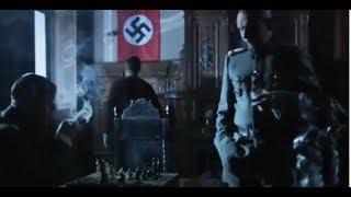 Военная разведка  Русские фильмы о войне  1941 1945