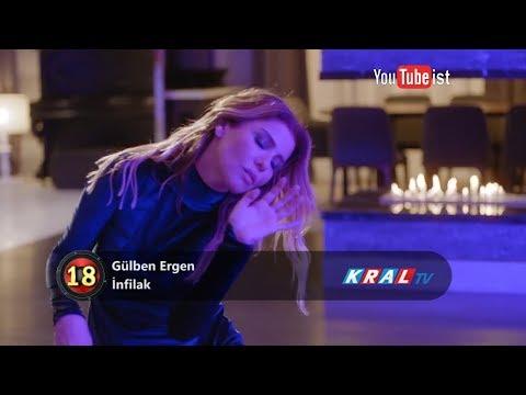 KRAL TV TOP 20 | 28 Ekim 2018 En Çok Dinlenen Türkçe Şarkılar
