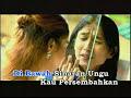 ZAMANI - Syair Si Pari-Pari mp4,hd,3gp,mp3 free download ZAMANI - Syair Si Pari-Pari