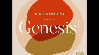 The Visionary - My Life Is Music (Kiko Navarro Classic Vibe) [Afroterraneo Music]