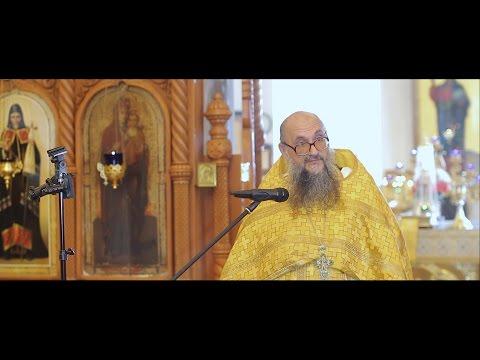 Молитвы утренние и вечерние – Православное аудио