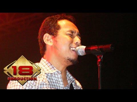 Jikustik - Bahagia Ku Melihatmu Dengannya  (Live Konser Tegal 04 November 2005)