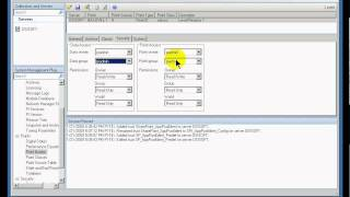 OSIsoft: User/Tag Security Part 1: Tag - Module Security. v2.2