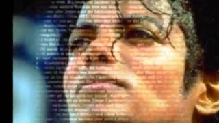 Michael Jackson   One day in your life.mp4