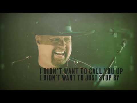 Montgomery Gentry - Better Me (Official Lyric Video)