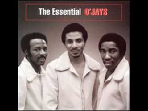 Darlin' Darlin' Baby(Sweet,Tender,Love)- The O'Jays