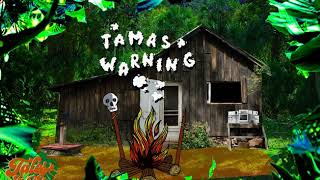 Tales in the Shade: Tama's Warning (That Boy)
