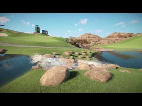 NBC Golf channel